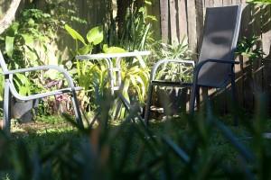 venue garden3